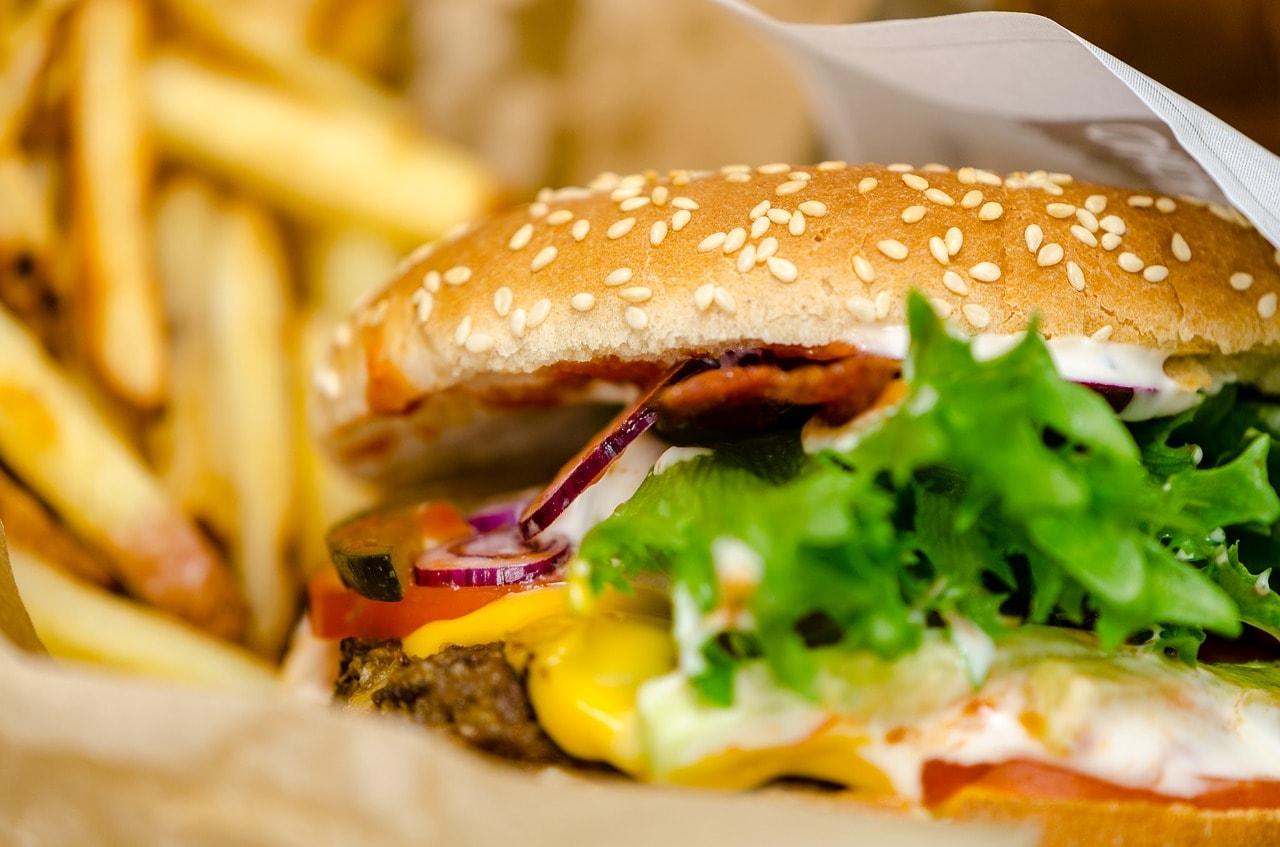 Care este secretul succesului restaurantelor fast-food?